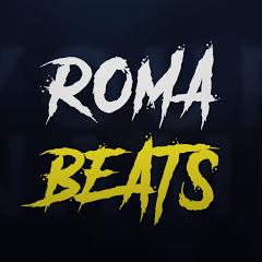 Roma Beats