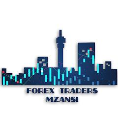 FOREX TRADERS MZANSI