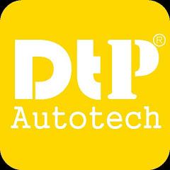 Độ Xe DTP-AUTOTECH