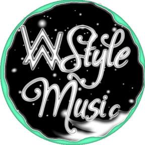 Alan Walker Style Music