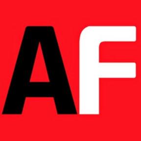 AFmedios Noticias de Colima