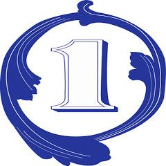 Deveerich Academy