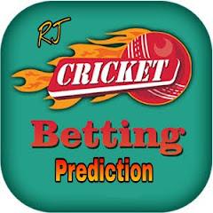 RJ Cricket Prediction