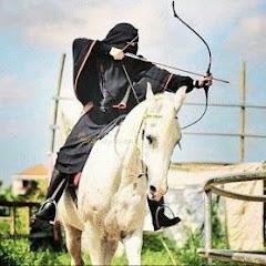 FARTA CILAN SAR HENNA Sudan