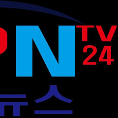 LPN tv24전우방송 박우영기자