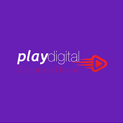 Play Digital Crime Show