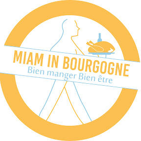 Miam in Bourgogne