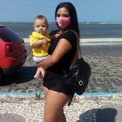 Nathy Soares