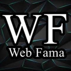 Web Fama