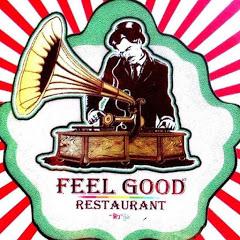 feel good finfin