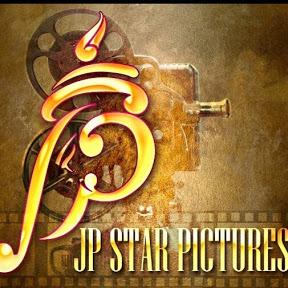 JP Star Pictures Bhojpuri