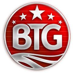 Btg_Officiel