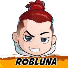Rob Luna