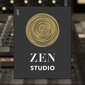 Zen Studio 888