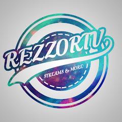 RezzorTV
