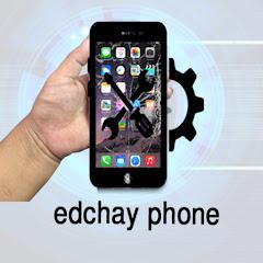 Edchay phone