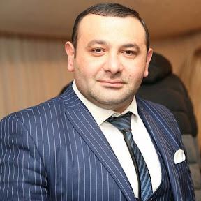 Namiq Fərhadoğlu Official