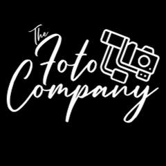 The Foto company