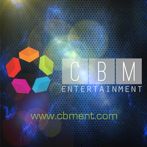 CBM Entertainment