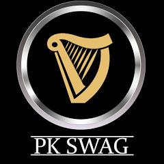 PK Swag