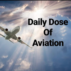 Daily Dose of Aviation