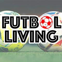 Futbol Living