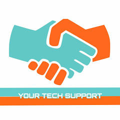 Your Tech Support & Gaming