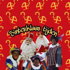 Sinterklaas tijden