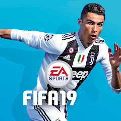 FIFA 19 - Topic