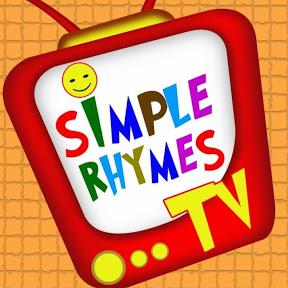 Simple Rhymes TV