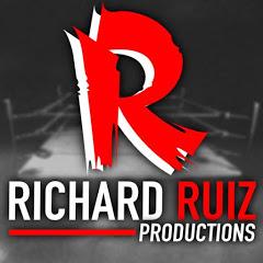 Richard Ruiz Productions