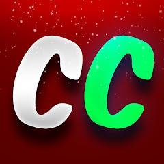 Canispater Christmas aka Jeff