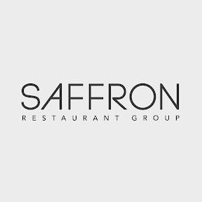 SAFFRON Restaurants