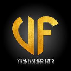Vibal Feathers Edits