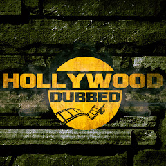 Hollywood Dubbed