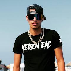 Dj Yeison E.A.C