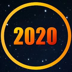 ПРОЕКТ 2020