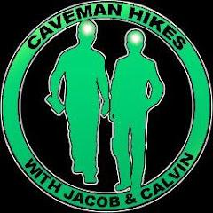 Caveman Hikes