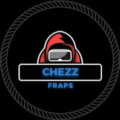 Chezz FRAPS