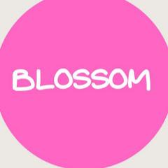 Blossom AMV 菜