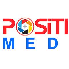 Positive Media