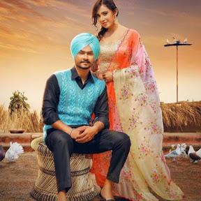 Punjabi Production
