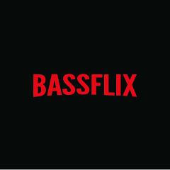 BASSFLIX