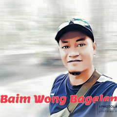 Baim Wong Bagelen