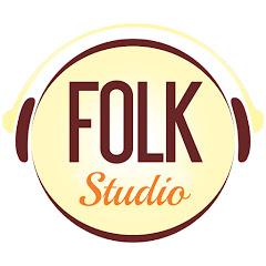 Folk Studios