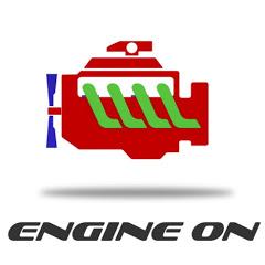 Engine On
