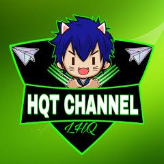 HQT Channel [ TXT ]