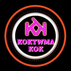 Koktwma Kok