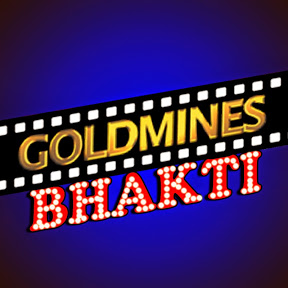 GoldminesBhakti