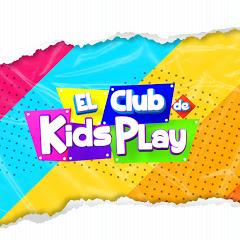 El Club de Kids Play
